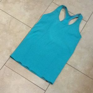 Girls Ivivva Tank Created by lululemon